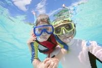 Grand Turk Island Tour and Snorkeling Adventure  Photos
