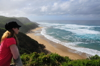 Great Walks of Australia: 7-Day Great Ocean Walk Photos