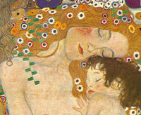 Gustav Klimt Vienna Combo: Belvedere Palace, Vienna Card and Optional Albertina Museum Photos