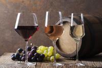 Half Day Traditions and Enchanting Valleys - Eira do Serrado, Curral das Freiras, Monte, Madeira Wine Tasting Photos
