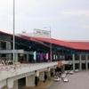 Hanoi Shared Departure Transfer: Hotel to Noi Bai Airport