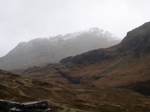 3-Day Rail Trip to Edinburgh, Loch Ness and the Highlands from London Photos