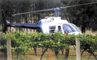Hunter Valley Luncheon Tour by Helicopter Photos