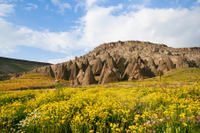Ihlara Valley Tour from Cappadocia: Derinkuyu Underground City, Selime Monastery and Yaprakhisar Photos