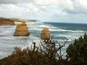 Full-Day Great Ocean Road Sunset Tour from Melbourne Photos