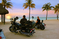 Independent 3-Day Harley-Davidson Tour from Miami Photos