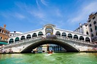 Independent Venice Day Trip from Florence by High-Speed Train Photos