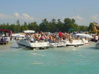 Island-Hopping Cruise from Miami Beach Photos