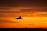 Izmir Airport Private Departure Transfer Photos