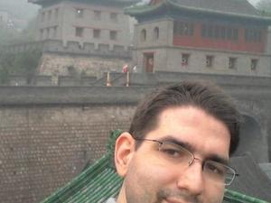 Private Tour: Half-Day Tour to Great Wall at Juyongguan Photos