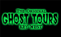 Key West Ghost Walking Tour Photos