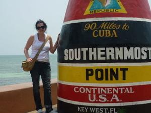 Key West Day Trip Photos