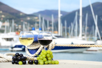 La Spezia Shore Excursion: Chianti Wine-Tasting Trip Photos