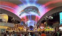 Las Vegas City Tour by Tour Trekker  Photos