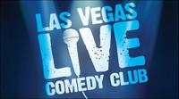 Las Vegas Live Comedy Club at Planet Hollywood Resort and Casino Photos