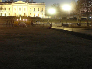 Lincoln Assassination Walking Tour in Washington DC