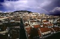 Lisbon Photography Walking Tour Photos