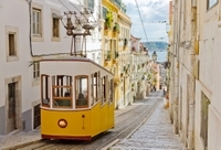 Lisbon Super Saver: Lisbon Sightseeing Tour and Sintra, Cascais and Estoril Coast Day Trip Photos
