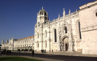 Lisbon Super Saver: Lisbon Sightseeing Tour and Fátima Half-Day Trip Photos