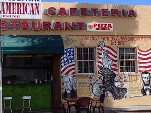 Little Havana Food and Walking Tour in Miami Photos