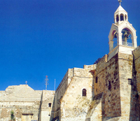 Little Town of Bethlehem Half Day Trip from Jerusalem Photos