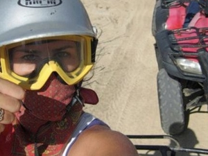 Los Cabos ATV Adventure Photos