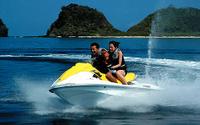 Los Cabos Waverunner Hire  Photos