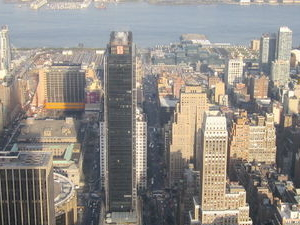 Viator VIP: Empire State Building, Statue of Liberty and 9/11 Memorial Photos