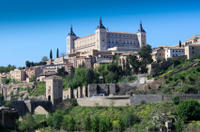 Madrid Super Saver: Toledo and Aranjuez Royal Palace Day Trip from Madrid Photos