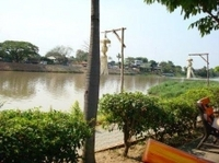 Mae Ping River Small-Group Tour Photos