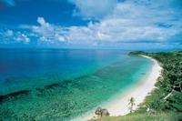 Mana Island Day Cruise Photos