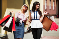 Melbourne Outlet Shopping Tour Photos