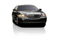 Miami or Fort Lauderdale Cruise Port Private Arrival Transfer Photos