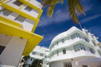 Miami Shore Excursion: Pre- or Post-Cruise Private City Tour Photos