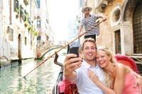 Milan Super Saver: Venice plus Lake Como Day Trip  Photos