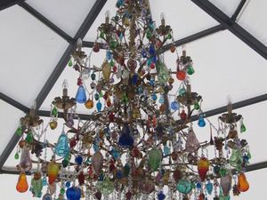 Murano Glass and Burano Lace Tour from Venice Photos