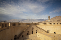 Muscat Shore Excursion: Private Nizwa Day Trip Photos