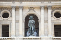 Napoleon Walking Tour in Paris with a Historian Guide Photos