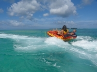 Nassau Water Sports Adventure Package Photos