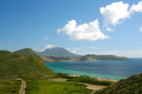 Nevis Full-Day Island Tour from St Kitts Photos