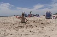 New York City to the Hamptons Luxury Transfer Photos