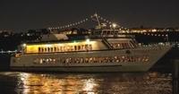 New York City Valentine's Dinner Cruise Photos