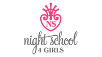 Night School 4 Girls  Photos