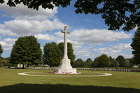 Normandy Battlefields Tour - Sword Beach and the British Airborne Sector Photos