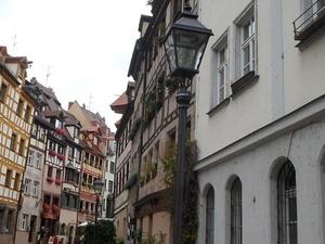 Nuremberg Third Reich and Roman Empire Historical Day Trip Photos