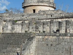 8-Day Yucatan Peninsula: Small-Group Tour from Cancun Including Chichen Itza, Uxmal, Ek Balam and Tulum Photos