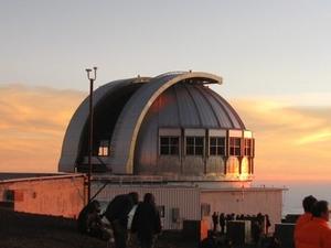 Mauna Kea Summit and Stars Small Group Adventure Tour Photos