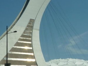 Montreal City Guided Sightseeing Tour Photos