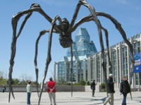 Ottawa City Sightseeing Tour Photos