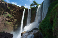 Ouzoud Falls Day Trip from Marrakech Photos